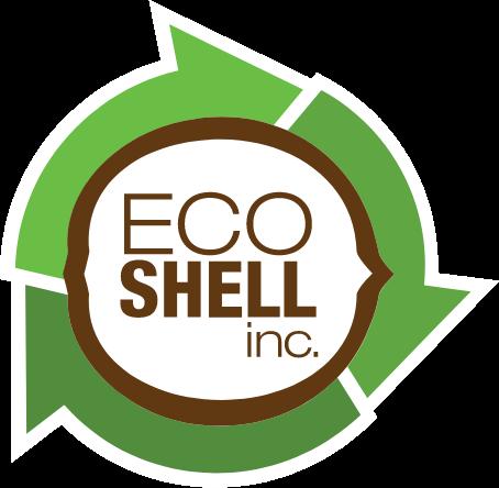 Ecoshell