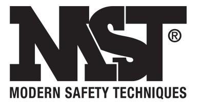 Modern Safety