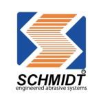 Schmidt/Axxiom