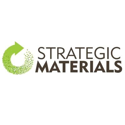 Strategic Materials