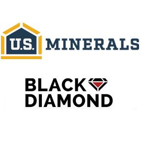 U.S. Minerals